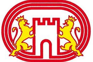 Logo_GAB