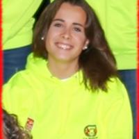 Marta_2020